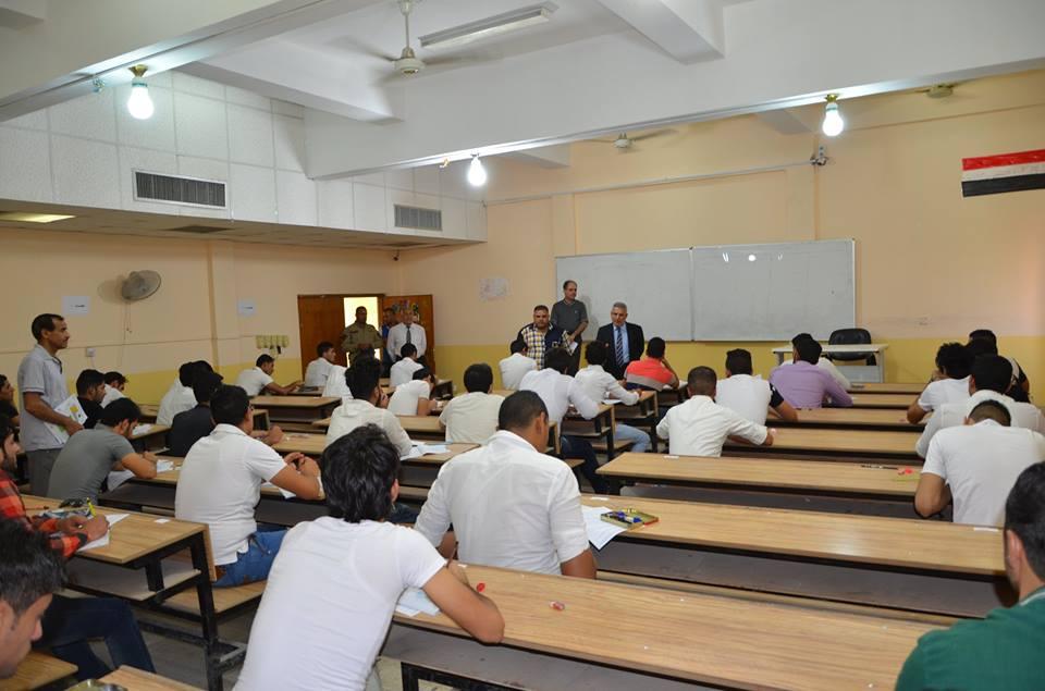 التربية تؤكد بقاء مواعيد الامتحانات الوزارية للصفوف المنتهية دون تغيير