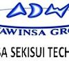 Lowongan Kerja PT, Adyawinsa Sekisui Techno Molding