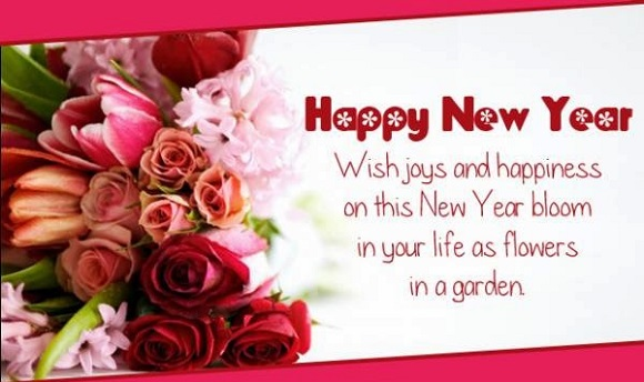 Happy new year 2018 greetings and images free download best quotes new year greetings quotes with images download m4hsunfo