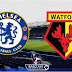 WATCH LIVE MATCH | Chelsea vs Watford (English Premier League)  | WATCH FULL MATCH FREE
