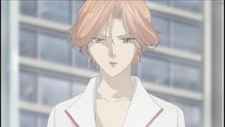 جميع حلقات انمي Yakushiji Ryouko no Kaiki Jikenbo مترجم عدة روابط