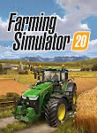 Farming Simulator 20 APK MOD | Unlimited Money | 0.0.0.60 – Google