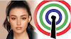Liza Soberano appeals to lawmakers : 'Please renew the ABS-CBN franchise'