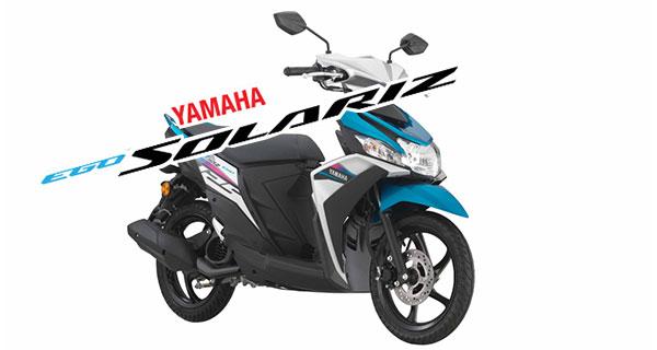 yamaha-solariz-2020