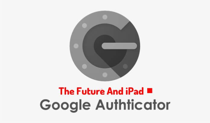 جوجل  تقوم بتحديث تطبيقها Authenticator ليدعم الآن نقل الحساب بين الأجهزة