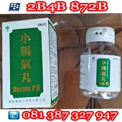Obat Hernia Herbal Alami untuk Anak Dan Dewasa, obat hernia anak, obat hernia dewasa, cara mengobati hernia