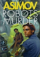 Robots and Murder