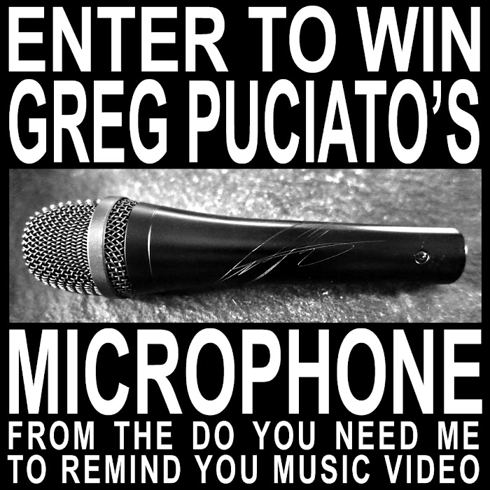 Enter To Win a Signed Sennheiser e945 Microphone ( Worth Over : +$250)