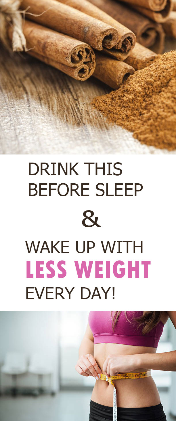 drink this less weight