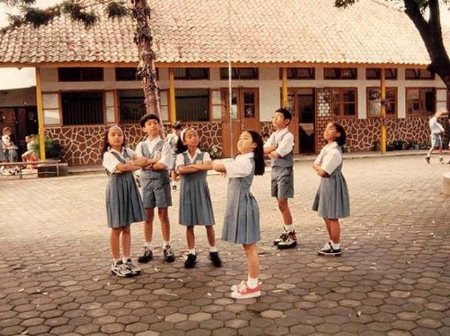 Lagu-anak-anak-terbaik-dari-sherina