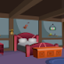 G4E Room Escape 3