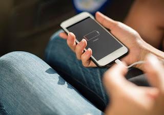 cara ampuh mengatasi lag pes 20201 mobile