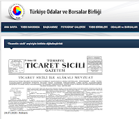 https://tobb.org.tr/Sayfalar/Detay.php?rid=25360&lst=MansetListesi