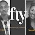 Israel Uko ft. Naomi – Fly