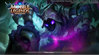 Mobile Legends Lebih Baik di Banding Vainglory