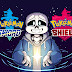 Undertale Creator Composed for Pokémon Sword and Shield