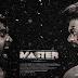 "Tamil Movie ""MASTER"" The third viewing of the film! தளபதி விஜய் , மக்கள் செல்வன் விஜய் சேதுபதி,"