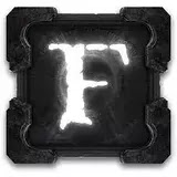 Fictorum PC Game For Windows (Highly Compressed Part files)