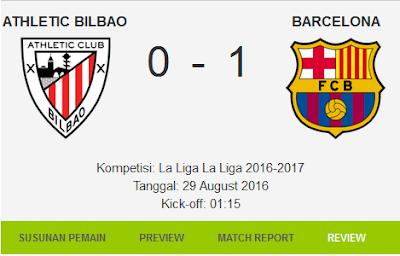 http://ligaemas.blogspot.com/2016/08/hasil-pertandingan-athletic-bilbao-vs.html