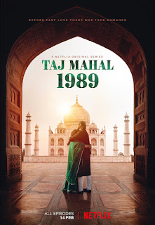 Taj Mahal 1989 Season 1 480p 720p HD Download webseries club