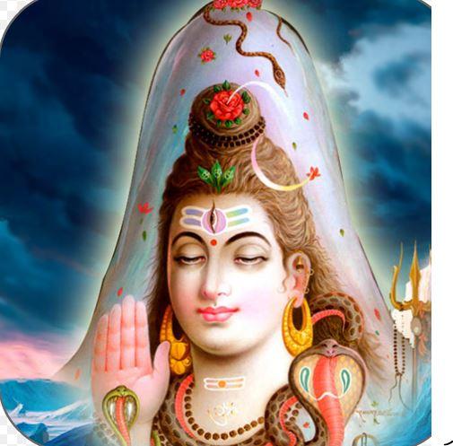 lord shiva amazing pics