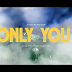 Jah Cure & Mya - Only You   VIDEO   Download