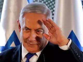 netanyahu-get-one-more-seat