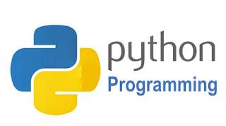 Best Tip for Python learner has a beginner