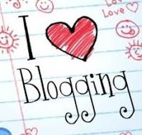 blog yazmak ile ilgili görsel sonucu