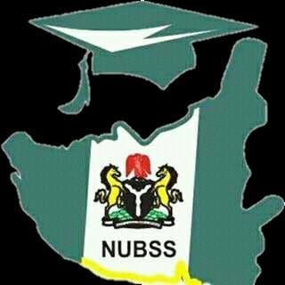 NUBSS NATIONAL PRESS RELEASE:  From The National Secretariat.