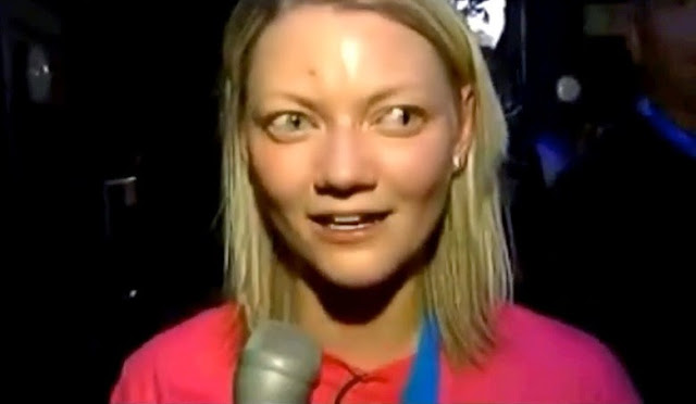 Top 17 sự thật chưa biết về người ngoài hành tinh Nordics