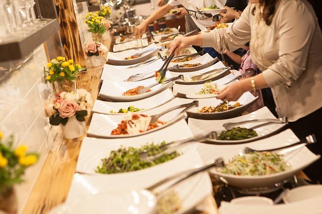 5 Tempat Makan Gratis saat Berulang Tahun