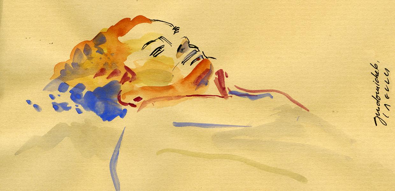 Disegnare_per_BenEssere_corso_di_liberta_espressiva