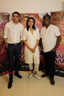 Swara Bhashkar Avinash Das Sandip Kapoor Anaarkali Of Aara  0016.JPG