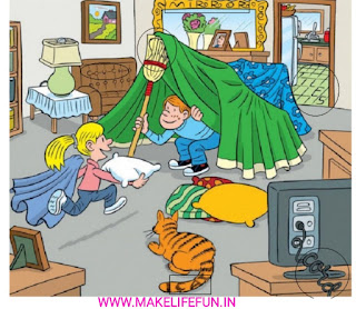 Pictures Brain Teasers and Answers for teen and kid,Akbar Birbal puzzle,  Logic puzzles,Chatpati Paheliyan, english riddles, hindi riddles, Hindi Paheliyan with Answer, Hindi riddles, Paheliyan in Hindi with Answer, हिंदी पहेलियाँ उत्तर के साथ, Funny Paheli in Hindi with Answer, Saral Hindi Paheli with answers, Tough Hindi Paheliyan with Answer, Hindi Paheli, math riddles,fruit riddles, math paheli with Answer, math paheli, whatsapp paheli, whatsapp, riddles, Paheli in Hindi, Hindi paheliyan for kids, Math Riddles in Hindi For Kids, Paheliya in Hindi For Kids,  Mind Puzzle, genius puzzles, picture brain teasers and Answers, mathematic puzzle, tricky puzzle, amusing riddle, cool puzzles, different puzzles, nature paheliya, tree puzzle, hinden face puzzle Hindi paheliya with answer, english riddles, baccho ki dilchaps paheliya, WhatsUp puzzles, guess the emoji, coin puzzles explanation in hindi, english riddles in 2021, old song games, Superhit songs puzzles, science puzzle, education puzzle, IQ test questions, Gk current affairs question, what i m, story, jasusi Paheliyan,   statement, story, court,