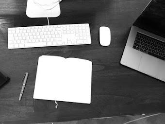 4 surprising ways a Digital Asset Management (DAM) software can help travel influencers