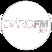 Rádio Diário Fm de Belém PA Ao Vivo e Online para todo o planeta