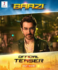Baazi Bengali Movie 2021 Cast, Actor's, Director, Producer, Role and Salary