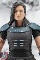 Star Wars Black Series Cara Dune 04