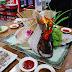 莎拉韓情|吃喝玩樂 > 釜山 부산