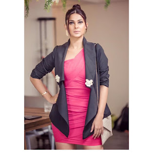 jennifer winget,jennifer winget interview,jennifer winget son,jennifer winget serial,jennifer winget family,jennifer winget beyhadh 2,jennifer winget boyfriend,jennifer,jennifer winget hot,jennifer winget kiss,jennifer winget house,jennifer winget new serial,jennifer winget in beyhadh 2,jennifer winget lifestyle 2019,jennifer winget dance performance,jennifer winget and karan singh grover