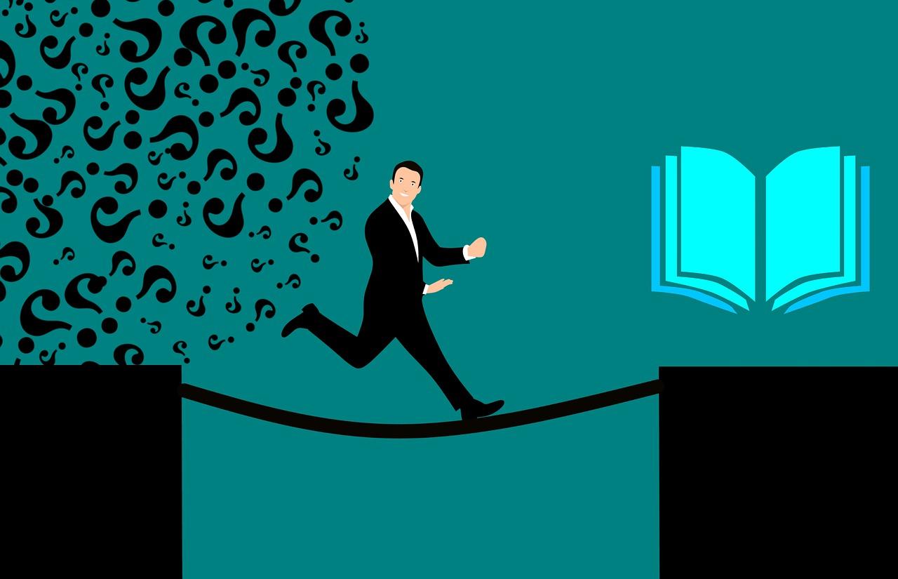 ನೀನೇನು ಮಾಡುತ್ತಿರುವೆ? What You are doing? Motivation to Lose Laziness and Stop Time Waste