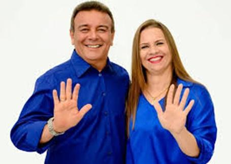 Juiz defere pedido suspensivo feito pela defesa de Hudson e o mesmo será diplomado prefeito de Santana do Seridó. CONFIRA O VÍDEO: