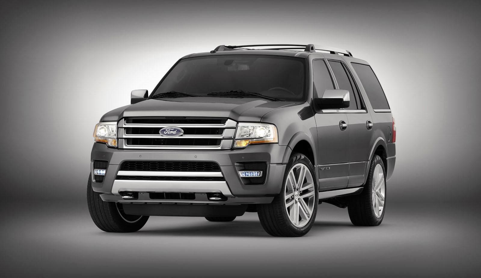 [Resim: Ford+Expedition+1.jpg]