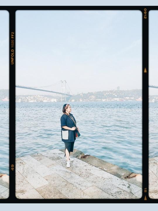 kapal+ferry+di+selat+bosporus+turki