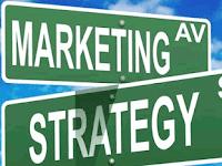 Strategi Bisnis Online Terbaik Lewat Media Facebook