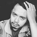 Virus Liberal Arts Dalam Menghadapi Industri 4.0 di Indonesia