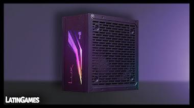 ¿Qué Fuente de Poder DEBES elegir para tu PC Gamer?