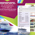 Jadwal Pemberangkatan dan Harga Tiket Kapal KMP Legundi Lintas Surabaya-Lombok PP Update