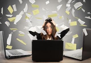 Gefälschte E-Mails IHK-Studien.de Anhänge Links IT-Sicherheit Datenschutz